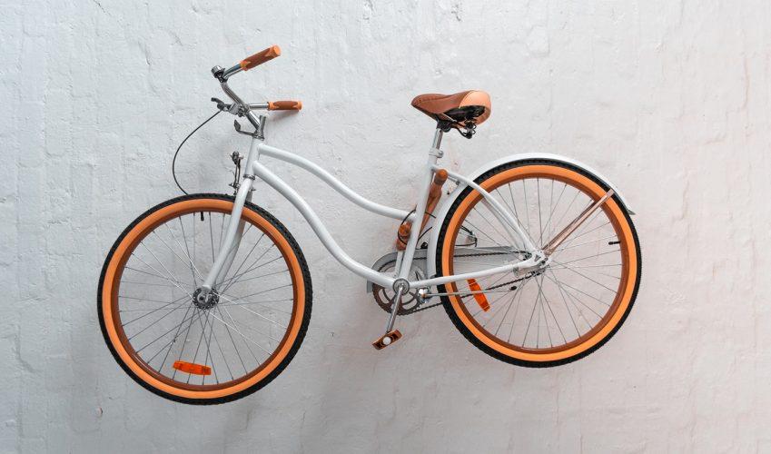 bike1-1